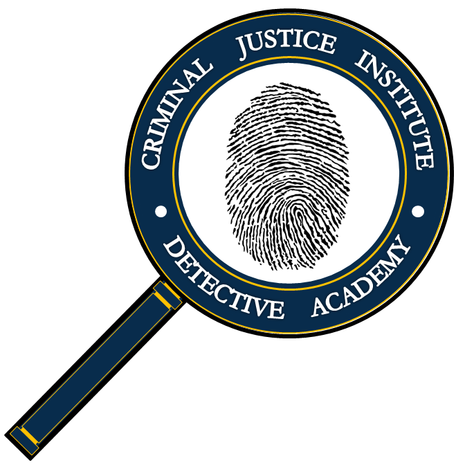 Treasure Coast Public Safety Training Complex Detective Academy
