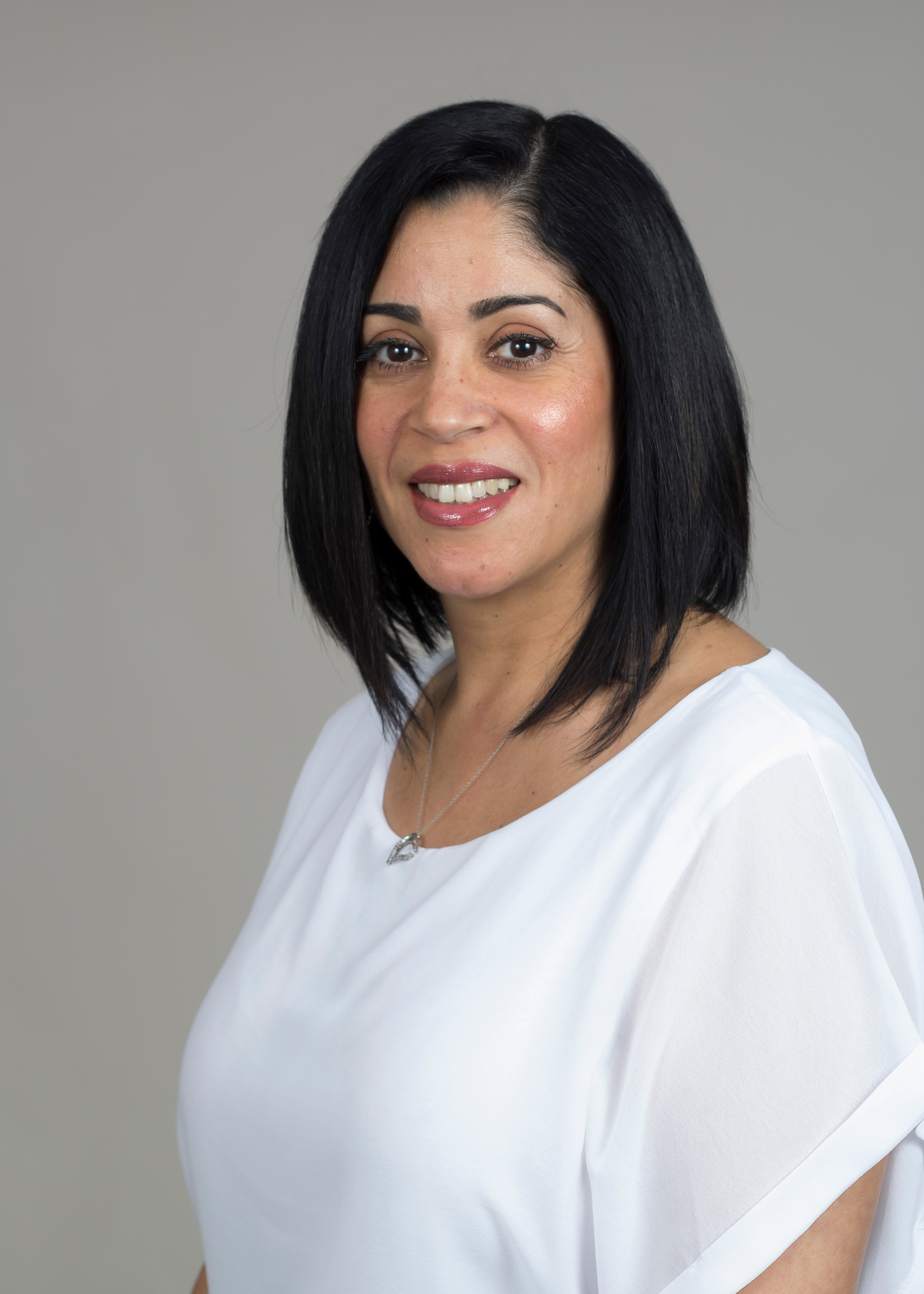 Brenda d justice for president 2020 - 3 7